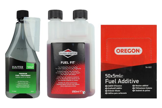 Fuel_Fit