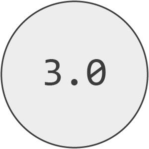 3.0mm Line
