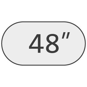 "48"" Deck"