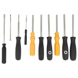 Carburettor Tools