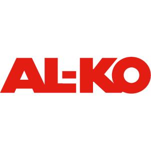 Alko Lawnmower Blades