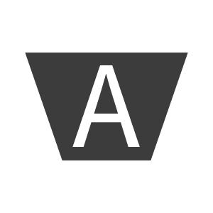 A-Section Belts