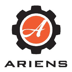 Ariens Lawnmower Blades