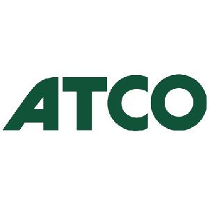 Atco Lawnmower Blades