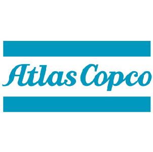 Atlas Copco Crank Bearings - 2/Stroke