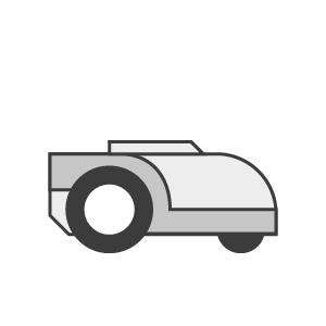 Auto Mower Parts