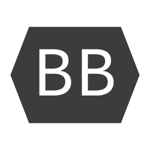 BB-Section Belts