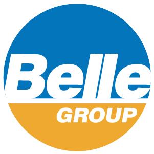 Belle Parts