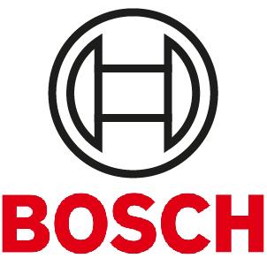 Bosch Lawnmower Blades