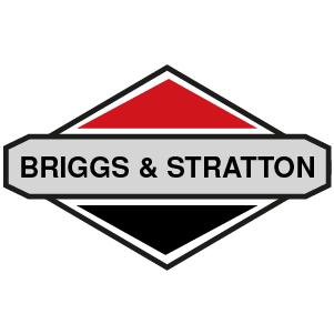 Briggs & Stratton Fuel Caps - 4/Stroke