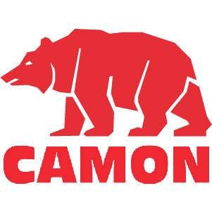 Camon Parts