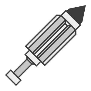 Carburettor Needles & Jets - 4/Stroke