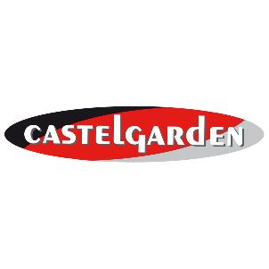 Castel Garden Clutches