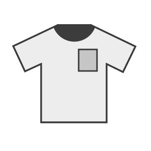 Clothing & Merchandise