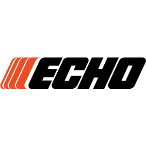 Echo Air Filters