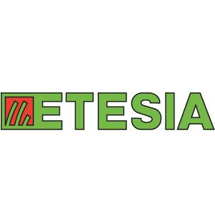 Etesia Lawnmower Blades