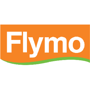 Flymo Fuel Caps - 2/Stroke