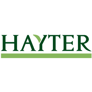 Hayter Cables