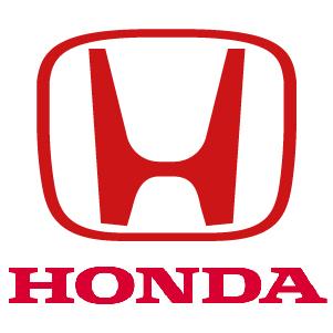 Honda Fuel Caps - 4/Stroke