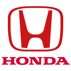 Honda Ignition Coils