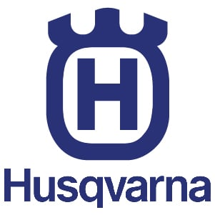 Husqvarna Fuel Filters