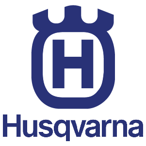 Husqvarna Fuel Caps - 2/Stroke