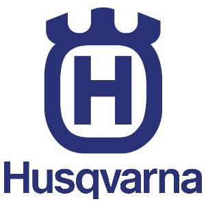 Husqvarna & Jonsered Wheels