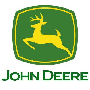 John Deere Lawnmower Blades