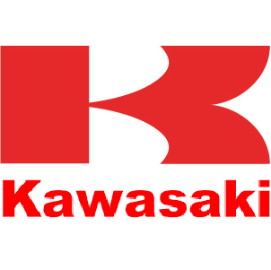 Kawasaki Fuel Caps - 2/Stroke