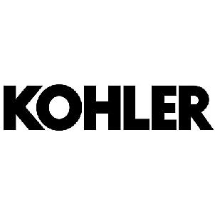 Kohler Fuel Filters