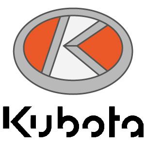 Kubota Blades