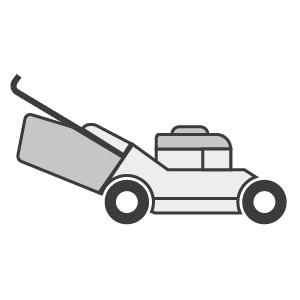 Lawnmower Parts