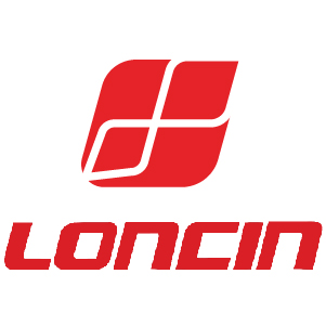 Loncin Parts