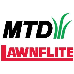 Lawnflite & MTD Blades