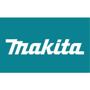 Makita & Dolmar Piston Rings - 2/Stroke