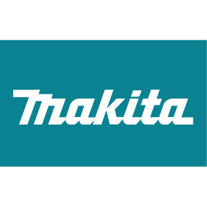 Makita & Dolmar Air Filters