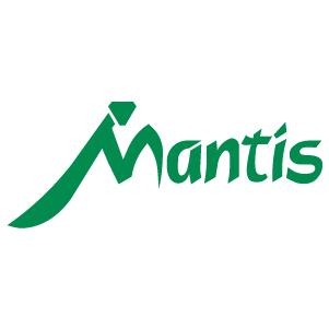 Mantis Carburettors - 2/Stroke