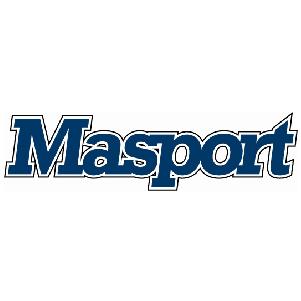 Masport Wheels
