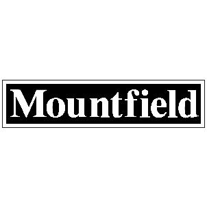 Mountfield Wheels