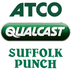 Atco/ Qualcast/ Suffolk Carburettors - 4/Stroke