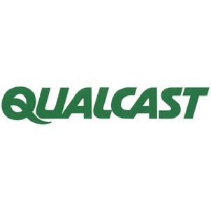 Qualcast Cables (Pre 2011)