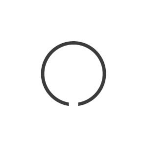 Piston Rings - 4/Stroke