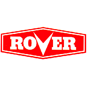 Rover Lawnmower Blades