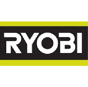 Ryobi Piston Rings - 2/Stroke