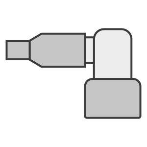 Spark Plug Caps