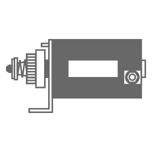Starter Motors & Parts