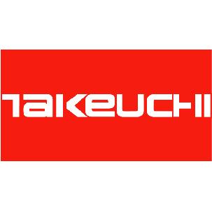 Takeuchi Parts