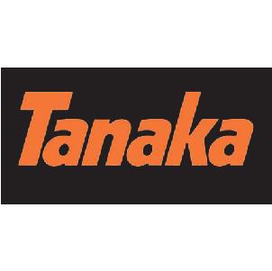 Tanaka Air Filters