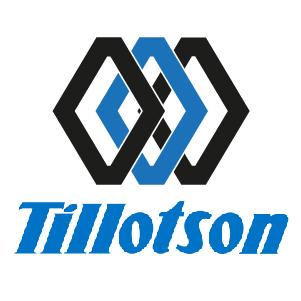 Tillotson Carburettor Repair Kits - 2/Stroke