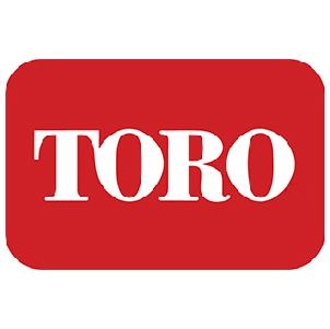 Toro Ride On Mower Belts